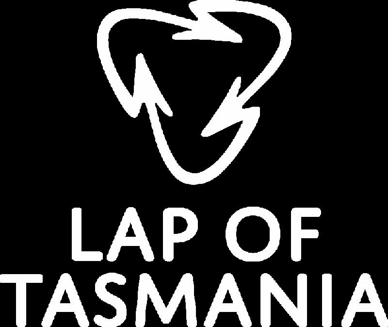 Lap of Tasmania