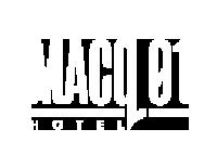 MACQ1